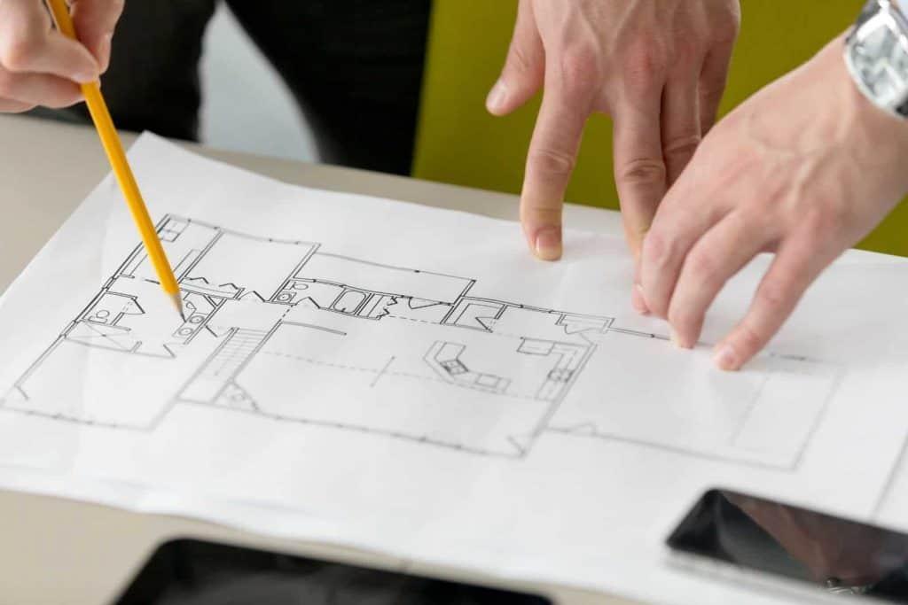 ristrutturazione monolocale progettazione su misura delle tue esigenze